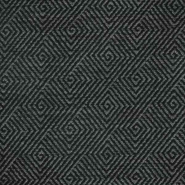 Mastery Granite  67% Olefin/ 33% Acrylic  140cm | 7cm  Upholster >35,000 Rubs
