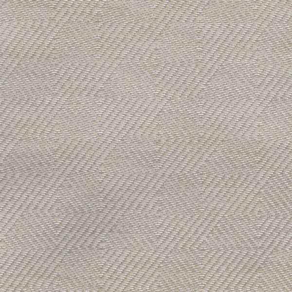 Mastery Hessian  67% Olefin/ 33% Acrylic  140cm | 7cm  Upholster >35,000 Rubs