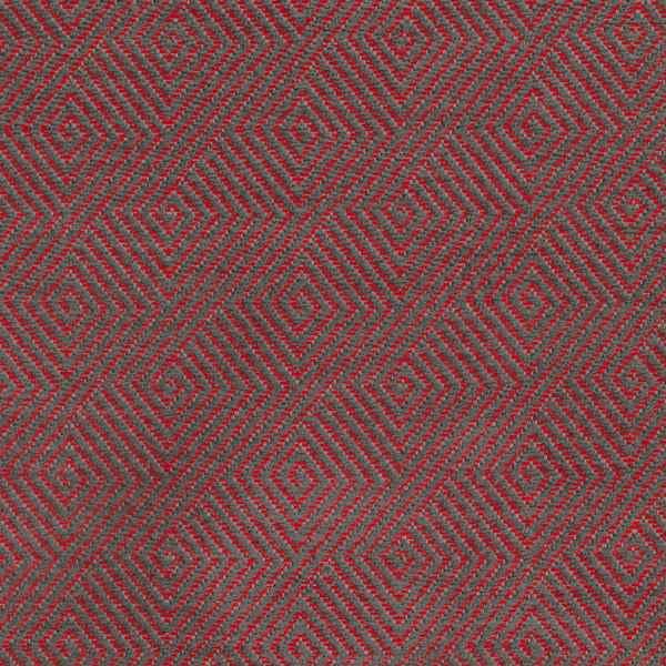 Mastery Lava  67% Olefin/ 33% Acrylic  140cm | 7cm  Upholster >35,000 Rubs