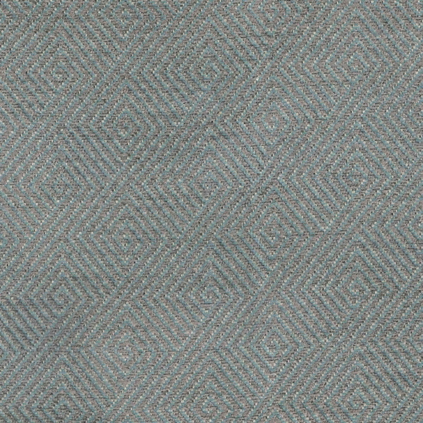Mastery Midnight  67% Olefin/ 33% Acrylic  140cm | 7cm  Upholster >35,000 Rubs