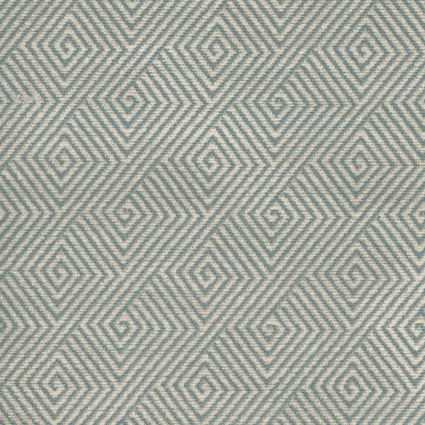 Mastery Urchin  67% Olefin/ 33% Acrylic  140cm | 7cm  Upholster >35,000 Rubs