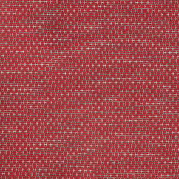 Trade Chilli 88% Olefin/ 12% Acrylic 140cm | Plain Upholstery >35,000 Rubs