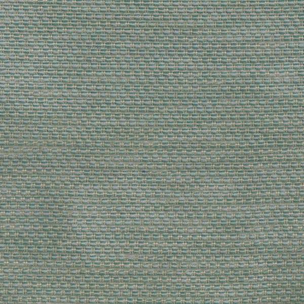 Trade Seacliff  88% Olefin/ 12% Acrylic  140cm | Plain  Upholstery >35,000 Rubs