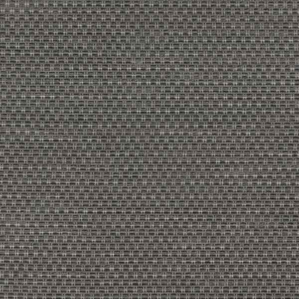 Trade Smoke 88% Olefin/ 12% Acrylic 140cm | Plain Upholstery >35,000 Rubs