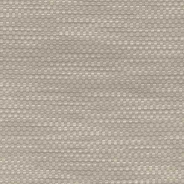Trade Stone  88% Olefin/ 12% Acrylic  140cm | Plain  Upholstery >35,000 Rubs