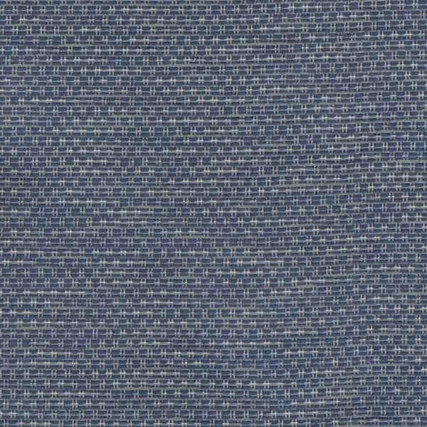 Trade Storm  88% Olefin/ 12% Acrylic  140cm | Plain  Upholstery >35,000 Rubs