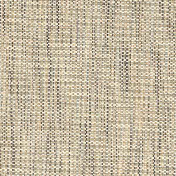 Allyson Biscuit 87% Polyester/ 13% Viscose 140cm | Plain Upholstery 30,000 Rubs