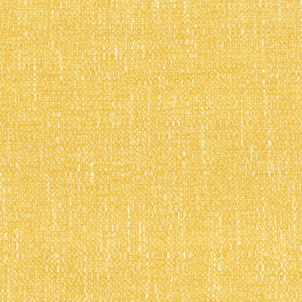Bettina Corn  77% Polyester/ 23% Cotton  140cm | Plain  Upholstery 30,000 Rubs
