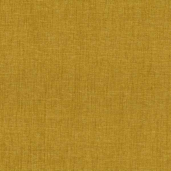 Molfino Citron  100% Polyester  140cm | Plain  Upholstery 40,000 Rubs