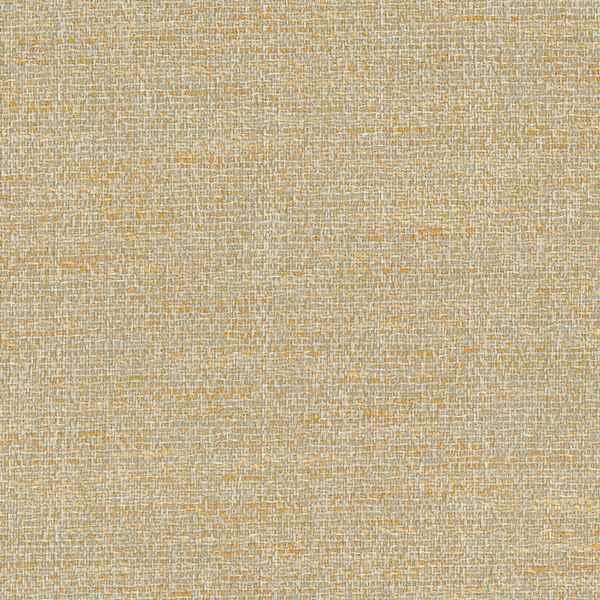 Orva Golden  90% Polyester/ 10% Viscose  140cm | Plain  Upholstery 30,000 Rubs