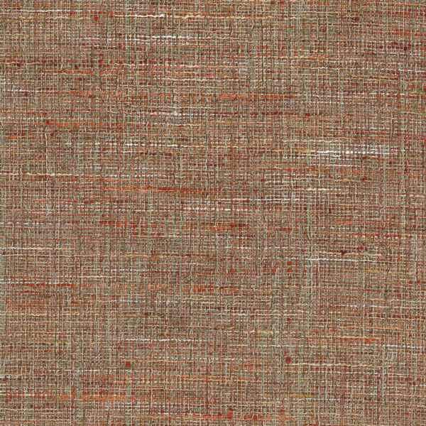 Panoma Ginger  100% Polyester  140cm | Plain  Upholstery 25,000 Rubs