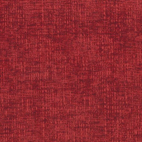 Sasco Cherry  100% Polyester  140cm | Plain  Upholstery 25,000 Rubs