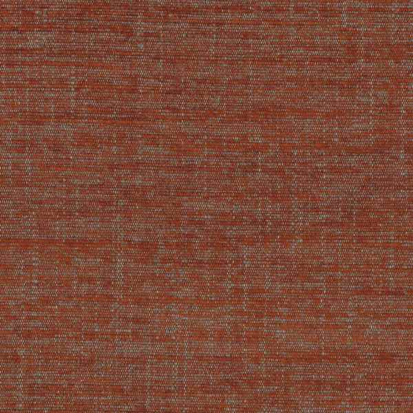 Siberia Copper  55% Polyester/ 33% Viscose/ 12% Cotton  140cm | Plain  Upholstery 25,000 Rubs