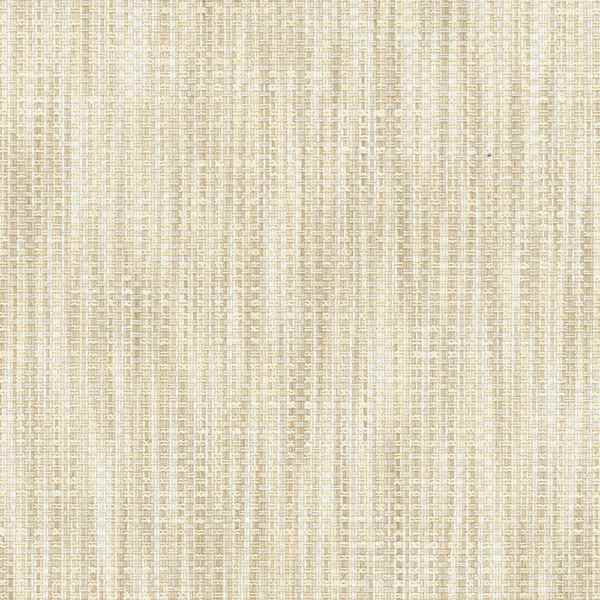 Allyson Oatmeal  87% Polyester/ 13% Viscose  140cm | Plain  Upholstery 30,000 Rubs