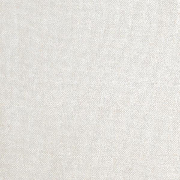 Brian Chalk  37% Viscose/ 31% Cotton/ 28% Polyester/ 4% Linen  140cm | Plain  Upholstery 25,000 Rubs