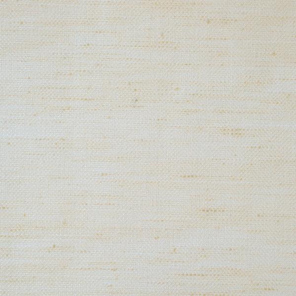 Hemera Chalk  100% Polyester  140cm | Plain  Upholstery 25,000 Rubs