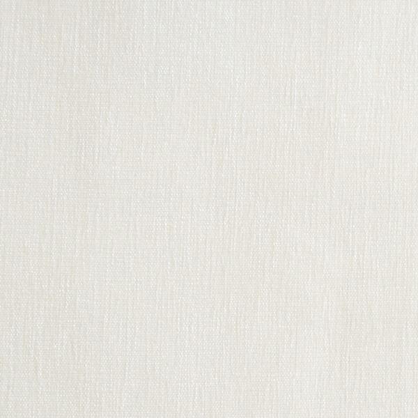 Molfino Chalk  100% Polyester  140cm | Plain  Upholstery 40,000 Rubs