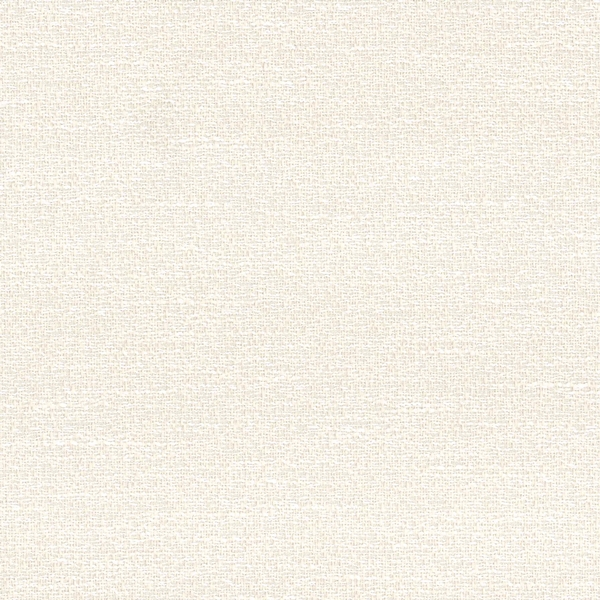 Orva Canvas 90% Polyester/ 10% Viscose 140cm | Plain Upholstery 30,000 Rubs