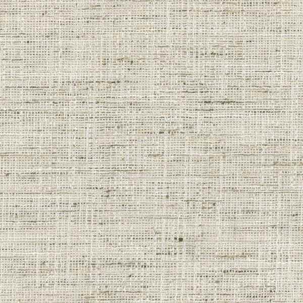 Panoma Latte  100% Polyester  140cm | Plain  Upholstery 25,000 Rubs
