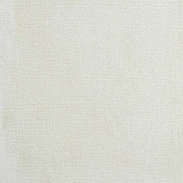Sasco Chalk  100% Polyester  140cm | Plain  Upholstery 25,000 Rubs