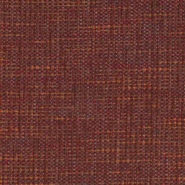 Allyson Grapefruit 87% Polyester/ 13% Viscose 140cm   Plain Upholstery 30,000 Rubs