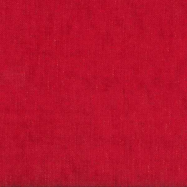 Brian Chilli  37% Viscose/ 31% Cotton/ 28% Polyester/ 4% Linen  140cm | Plain  Upholstery 25,000 Rubs