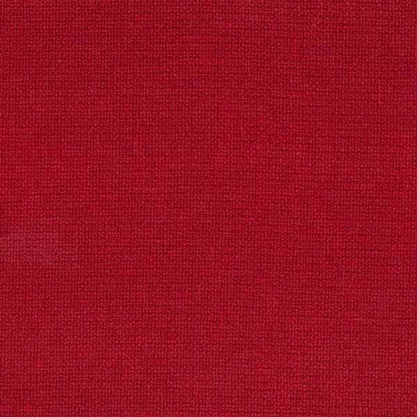Duvet Cardinal  70% Polyester/ 21% Cotton/ 9% Linen  140cm | Plain  Upholstery 25,000 Rubs