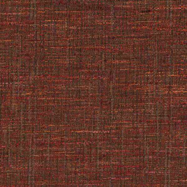 Panoma Sangria 100% Polyester 140cm | Plain Upholstery 25,000 Rubs
