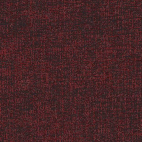 Sasco Bordeaux 100% Polyester 140cm   Plain Upholstery 25,000 Rubs