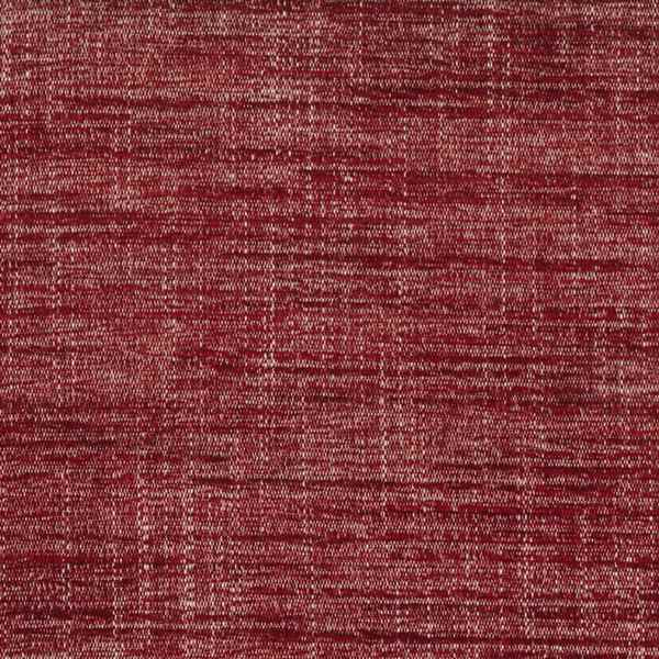 Siberia Passion  55% Polyester/ 33% Viscose/ 12% Cotton  140cm | Plain  Upholstery 25,000 Rubs