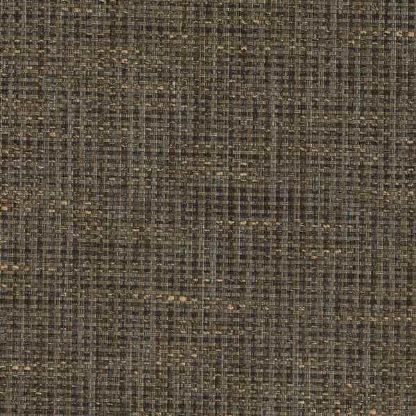 Allyson Bark  87% Polyester/ 13% Viscose  140cm | Plain  Upholstery 30,000 Rubs