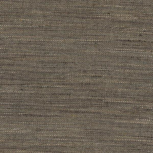 Hemera Mole 100% Polyester 140cm | Plain Upholstery 25,000 Rubs