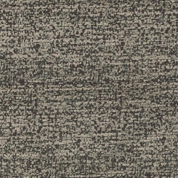 Mekong Mocha 54% Polyester/ 34% Viscose/ 12% Cotton 140cm | Plain Upholstery 25,000 Rubs