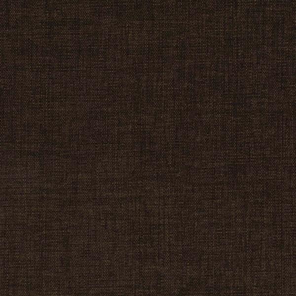 Molfino Charcoal 100% Polyester 140cm | Plain Upholstery 40,000 Rubs