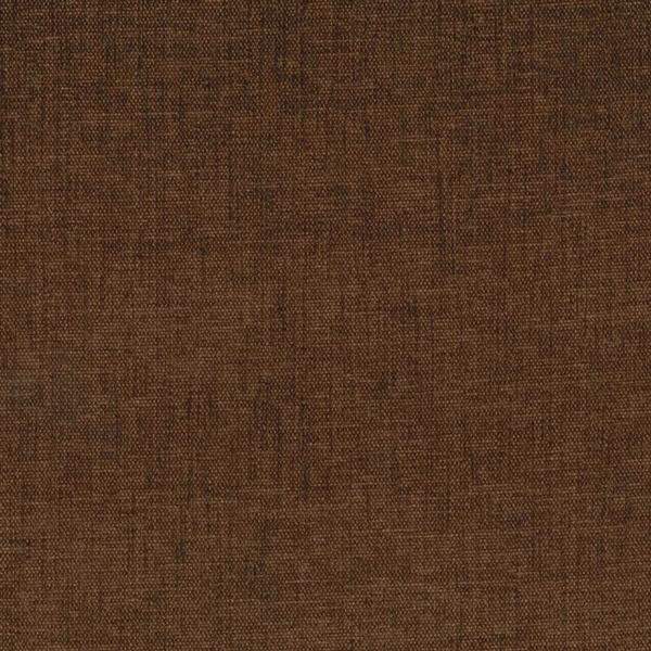 Molfino Cocoa 100% Polyester 140cm | Plain Upholstery 40,000 Rubs