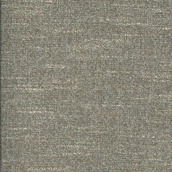 Orva Hemp 90% Polyester/ 10% Viscose 140cm | Plain Upholstery 30,000 Rubs