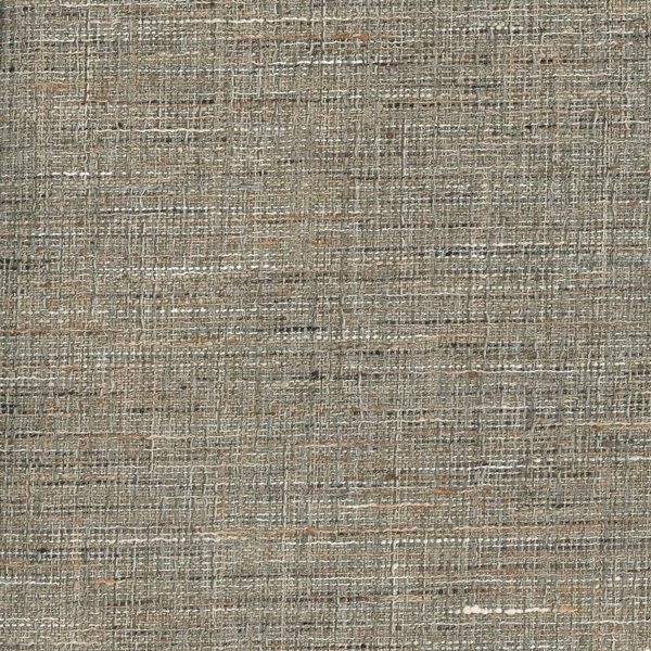 Panoma Earth 100% Polyester 140cm | Plain Upholstery 25,000 Rubs