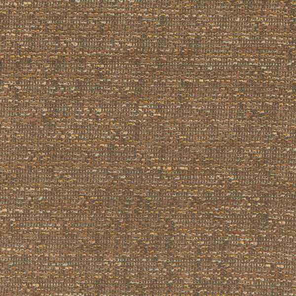 Posh Cocoa 70% Polyester/ 24% Viscose/ 6% Cotton 140cm | Plain Upholstery 25,000 Rubs