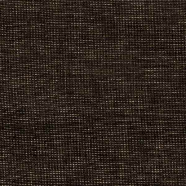 Profussion Birch 50% Polyester/ 26% Viscose/ 13% Cotton/ 11% Linen 140cm | Plain Upholstery 25,000 Rubs