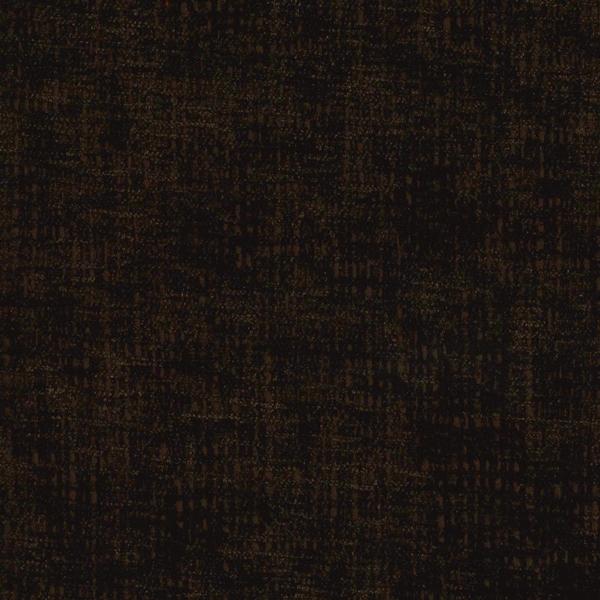 Sasco Sable  100% Polyester  140cm | Plain  Upholstery 25,000 Rubs