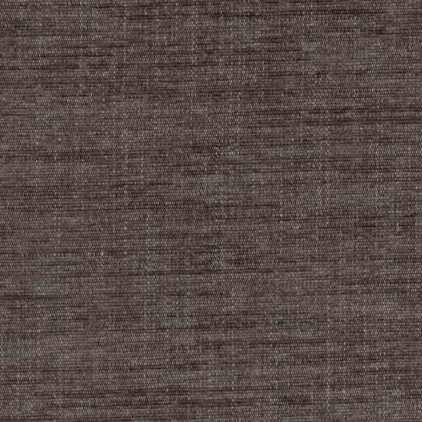 Siberia Cocoa 55% Polyester/ 33% Viscose/ 12% Cotton 140cm | Plain Upholstery 25,000 Rubs