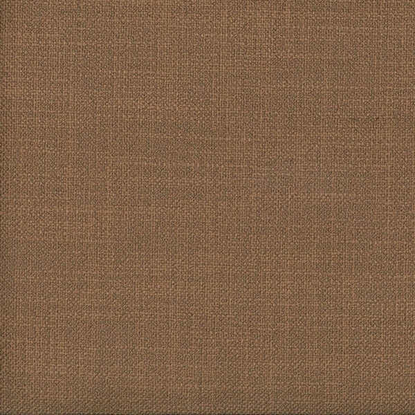 Tron Coffee 100% Polyester 140cm | Plain Upholstery 25,000 Rubs