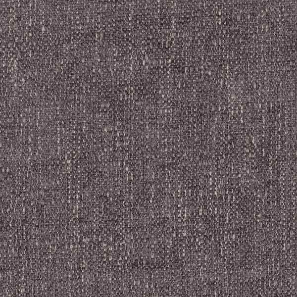 Bettina Aubergine  77% Polyester/ 23% Cotton  140cm | Plain  Upholstery 30,000 Rubs