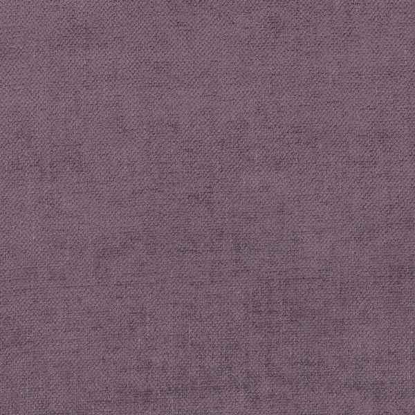 Brian Amethyst 37% Viscose/ 31% Cotton/ 28% Polyester/ 4% Linen 140cm | Plain Upholstery 25,000 Rubs