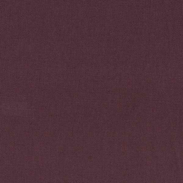 Luxury Linen Lilac  60% Cotton/ 40% Linen  140cm | Plain  Upholstery 25,000 Rubs