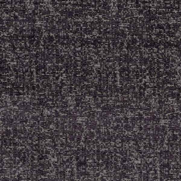Mekong Eggplant 54% Polyester/ 34% Viscose/ 12% Cotton 140cm | Plain Upholstery 25,000 Rubs