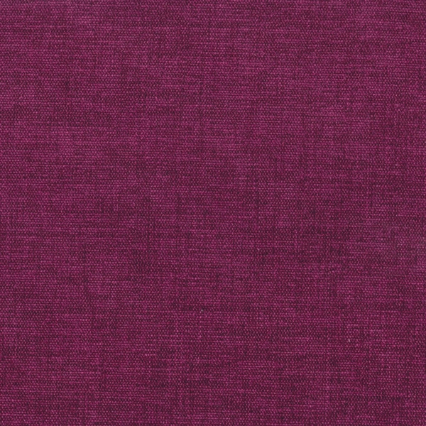 Molfino Violet 100% Polyester 140cm | Plain Upholstery 40,000 Rubs