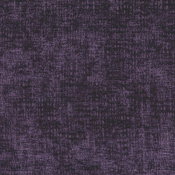 Sasco Heather 100% Polyester 140cm | Plain Upholstery 25,000 Rubs