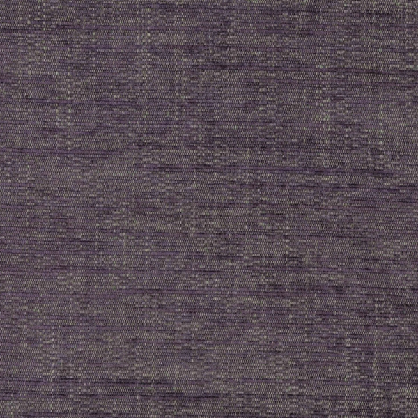 Siberia Lavender  55% Polyester/ 33% Viscose/ 12% Cotton  140cm | Plain  Upholstery 25,000 Rubs