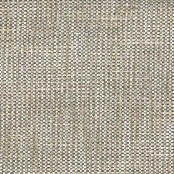 Allyson Wheat 87% Polyester/ 13% Viscose 140cm | Plain Upholstery 30,000 Rubs